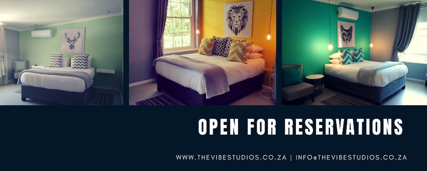 Open,Covid19, Accommodation, Stellenbosch, SafeStay